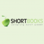 ShortBooks Podcast Podcast Download