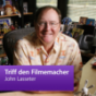 Triff den Filmemacher: John Lasseters Podcast Download