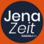 Podcast Download - Folge Sterne über Jena: die Geminiden online hören
