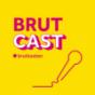 brutcast - der brutkasten podcast