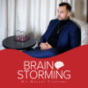 Brainstorming Podcast Download