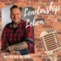 Leadership Leben Podcast Download