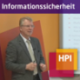 Informationssicherheit (SS 2015) - tele-TASK