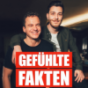 Podcast Download - Folge #1 WhatsApp-Gruppe mit Putin online hören