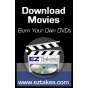 Science Fiction Movies Podcasts From EZTakes - Latest Trailer Additions Podcast Download
