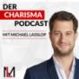 Der Charisma-Podcast Podcast Download