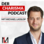Der Charisma-Podcast Podcast Download