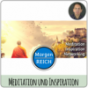 Podcast Download - Folge 11  – Zeitmanagement und Coaching online hören