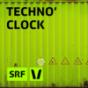 Techno'clock Podcast Download