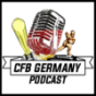 College Football Germany Podcast Download