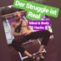 Der Struggle ist Real Podcast Download