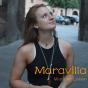 Maravilla - Wunder Leben Podcast Download