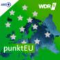 Podcast Download - Folge punktEU - Good Bye and Good Luck: Der Brexit kommt! online hören