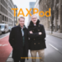 Podcast Download - Folge #20.12 [english] Taxes under Biden - Anticipated Changes online hören