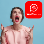 WutCast - die unentspannteste + interaktivste Podcast Show der Welt! Podcast Download
