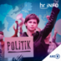 hr-iNFO Politik Podcast Download