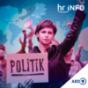 Podcast Download - Folge Von Äbbelwoi bis Zentralbank: Hessen und die EU online hören