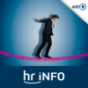 hr-iNFO Funkkolleg Sicherheit Podcast Download
