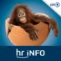 hr-iNFO Funkkolleg Biologie und Ethik Podcast Download