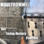 Maultrommel - Der Living History Podcast Podcast Download