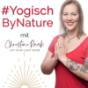 Podcast : Soulbeauty -  Yoga, Spiritualität, gesundes Leben, Liebe und Persönlichkeitsentwicklung -- Christine Raab