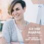 Podcast : Ich hab' Migräne - Und was ist deine Superkraft?
