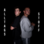 Alltagsstoff Podcast Download