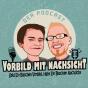 Vorbild mit Nachsicht Podcast Download