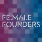 Female Founders Podcast Download