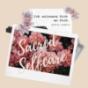 Sacred-Selfcare Podcast Download