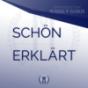Schön Erklärt Podcast Download