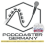 Podcoaster Germany Podcast Download