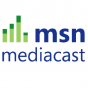 MSN MediaCast (MP3) Podcast herunterladen