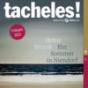 tacheles! - Hörbuch und Kabarett bei ROOF Music Podcast Download