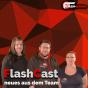 Podcast : FlashCast - Neues aus dem Team | Flash-Radio.de