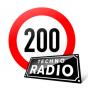 Zweihundert Techno-Podcast