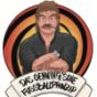 Der Oenning'sche Fußballpodcast Podcast Download
