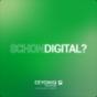 schon digital? Podcast Download