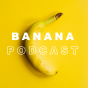 Podcast : Banana Podcast - Wachse über dich hinaus!