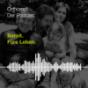 Podcast : Bereit. Fürs Leben. Der Orthomol-Podcast.