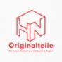 Podcast: Originalteile - Der Leute-Podcast aus Heilbronn & Region