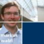 Podcast : Was hat Organspende mit Ökonomie zu tun? Über die Gestaltung von Institutionen zur Verteilung knapper Ressourcen