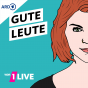 Podcast Download - Folge Mai Thi Nguyen Kim im 1LIVE Talk online hören