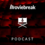 Moviebreak Podcasts Download