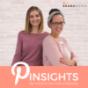Pinsights - Der Podcast für dein Pinterest Marketing Download
