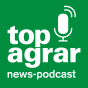top agrar news-podcast Podcast Download