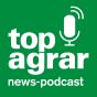 top agrar news-podcast