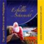 Podcast Download - Folge 1.DER ANFANG: 1.5.Die Sintflut (Sündflut) | Pastor Mag. Kurt Piesslinger online hören