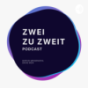 Zwei zu Zweit Podcast Download