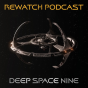 Podcast Download - Folge DS9 Staffel V: Looking for the apocalypse in all the wrong places online hören